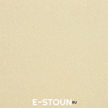 Tristone S-230 Sparkling Gold