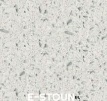 Tristone TS-116 Latona