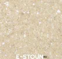 Staron PG840 Pebble Gold
