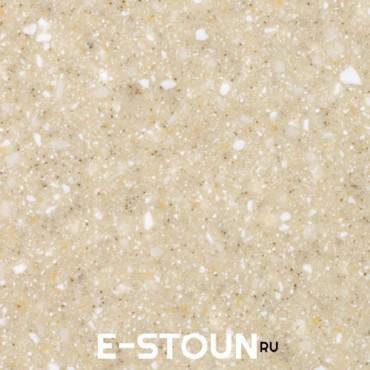 Staron PG840 Pebble Gold