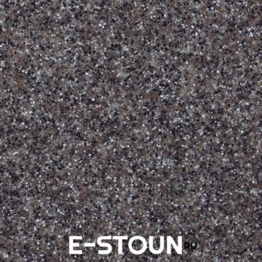 Staron SM453 Sanded Mocha