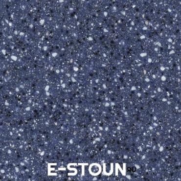 Staron PB870 Pebble Blue