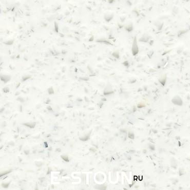 Bienstone Crystal LJ 11