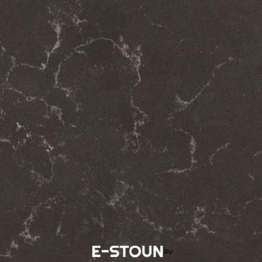 Caesarstone Piatra Gray 5003