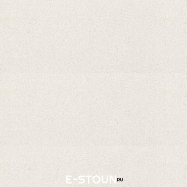 Caesarstone Osprey 3141