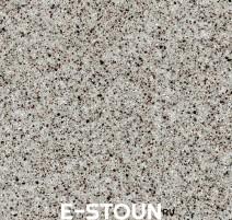 Staron AG620 Aspen Grey