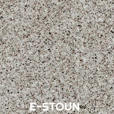 Staron AG620 Aspen Grey Aspen Green