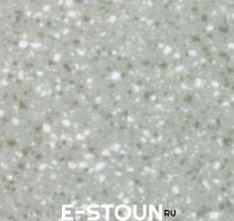 Staron PA860 Pebble Aqua