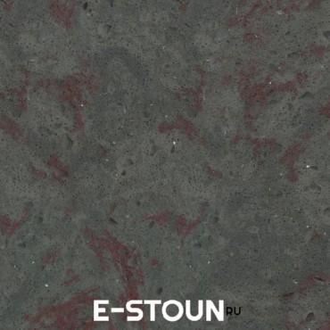 Silestone Tritium