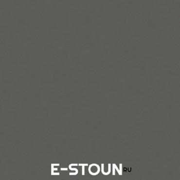 Silestone Cemento