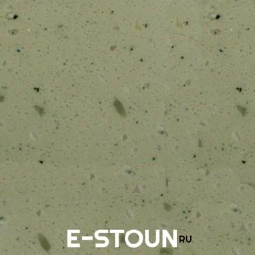 Staron PD828 Pebble Dark Green