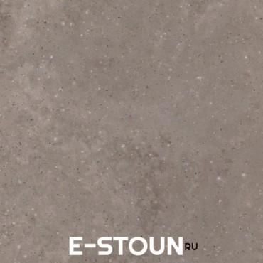HI-MACS M104 Roma