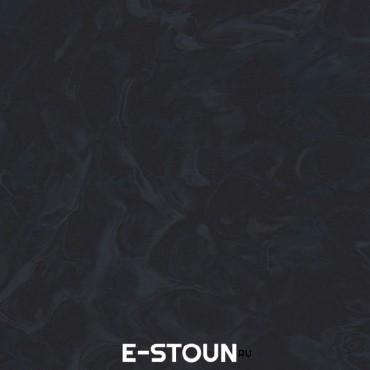 Staron Supreme VP159 Presto