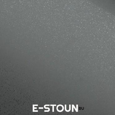 Silestone Steel