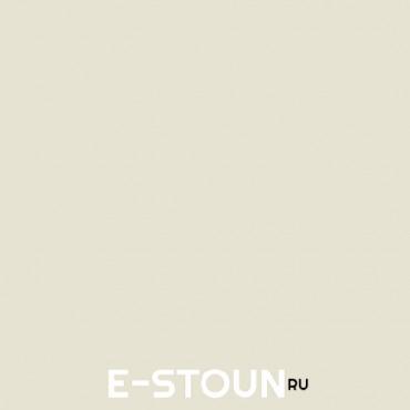 Staron SI040 Ivory