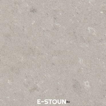 Caesarstone Сlamshell 4130