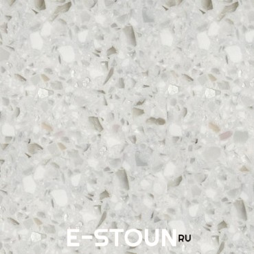 Staron Tempest FC116 Confection