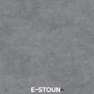 Laminam Blend Grigio 3,5 мм; 5,6 мм