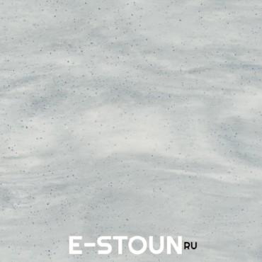 Hanex BL-205 Sedimentary