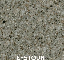 Staron AS661 Aspen Slate