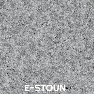 Staron SG420 Sanded Grey