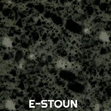 Staron TA395 Quarry Talus Ash