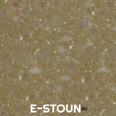 Staron TS345 Quarry Talus Sandbar