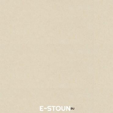 Caesarstone Desert Limestone 2200