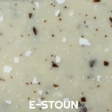 Staron PK843 Pebble Kernel
