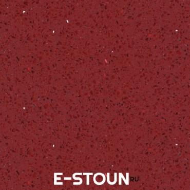 Silestone Eros Stellar