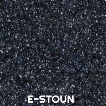 Staron SM470 Sanded Marine