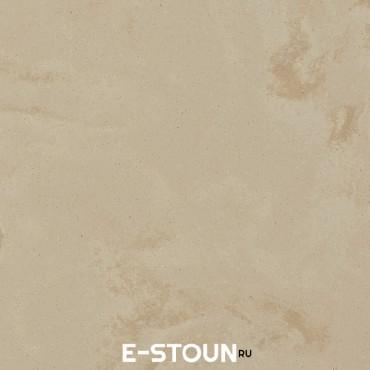 Staron Supreme VP177 Pastoral
