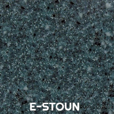 Staron AS660 Aspen Spruce