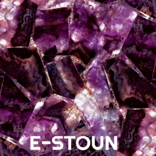Столешницы из камня от производителя
