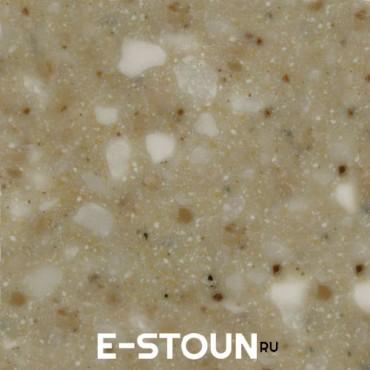 Staron QE240 Quarry Esker