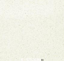 Samsung Radianz Everest White