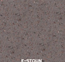 Staron Tempest FB154 Bronzestar