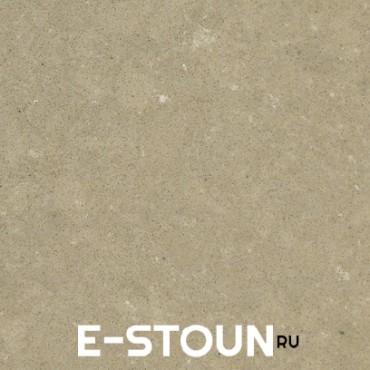 Vicostone Jura Grey BQ-8437