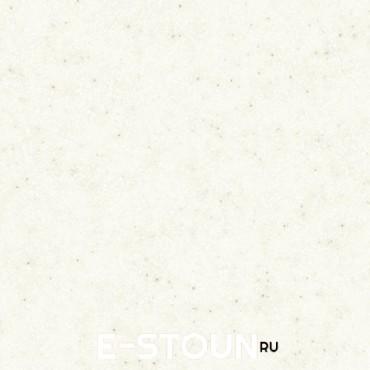 Staron SM421 Sanded Cream