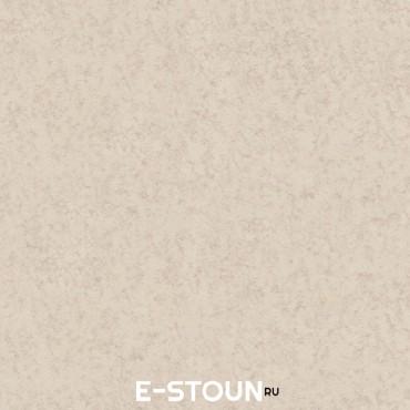 Oxide Avorio 3,5 мм; 5,6 мм