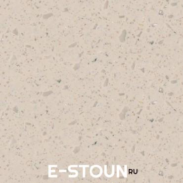 Tristone F-211 Sand Crunch