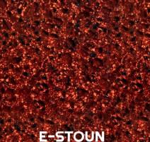 Staron Tempest FS137 Spice