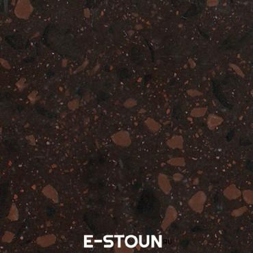 Grandex A-419 Cromium Atom